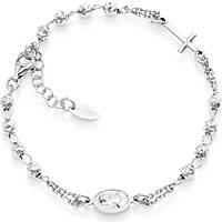 bracelet femme bijoux Amen Rosari BRO40B3