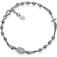 bracelet femme bijoux Amen Rosari BRO40N3