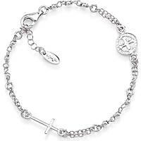 bracelet femme bijoux Amen San Benedetto BROSBD
