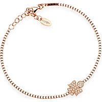 bracelet femme bijoux Amen Tennis BANR