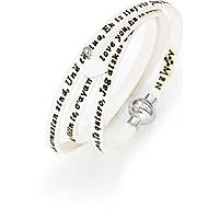 bracelet femme bijoux Amen Ti Amo AS-TA07-57