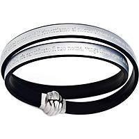 bracelet femme bijoux Amen TPNIT26-36