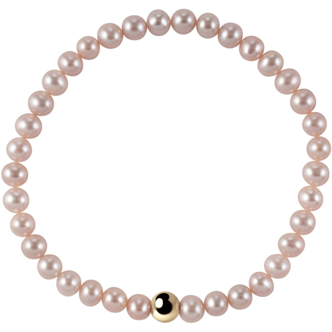bracelet femme bijoux Bliss 20068682