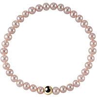 bracelet femme bijoux Bliss 20068690