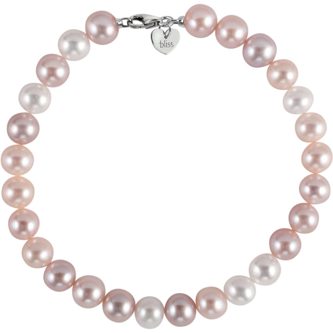 bracelet femme bijoux Bliss 20068713