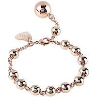 bracelet femme bijoux Bliss Bowling 20077483