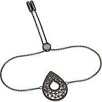 bracelet femme bijoux Bliss Catwalk 20071133