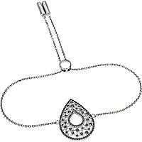 bracelet femme bijoux Bliss Catwalk 20074122