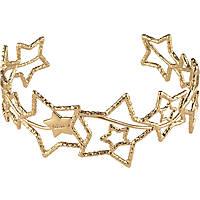 bracelet femme bijoux Bliss Celebrity 20071507