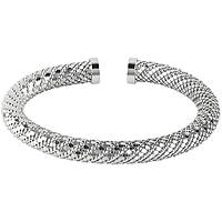 bracelet femme bijoux Bliss Cosmopolitan 20077638