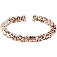 bracelet femme bijoux Bliss Cosmopolitan 20077643