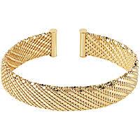 bracelet femme bijoux Bliss Cosmopolitan 20077645