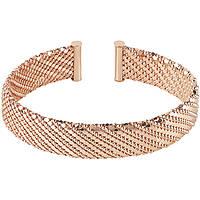 bracelet femme bijoux Bliss Cosmopolitan 20077646