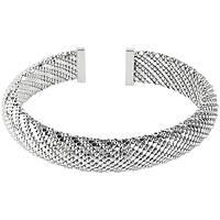 bracelet femme bijoux Bliss Cosmopolitan 20077647