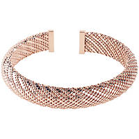 bracelet femme bijoux Bliss Cosmopolitan 20077649