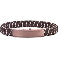 bracelet femme bijoux Bliss Explorer 20064312