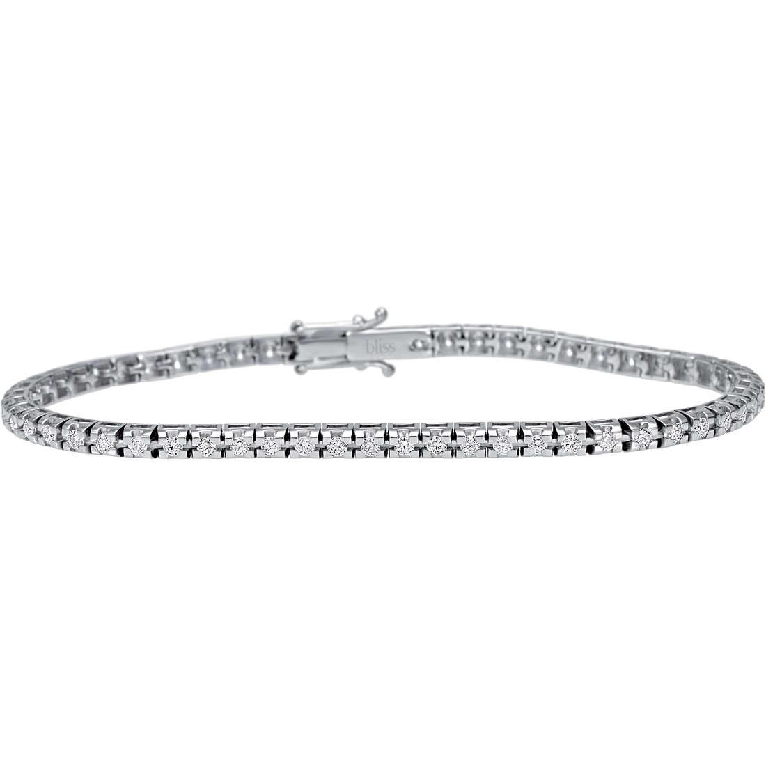 bracelet femme bijoux Bliss First class 20061012