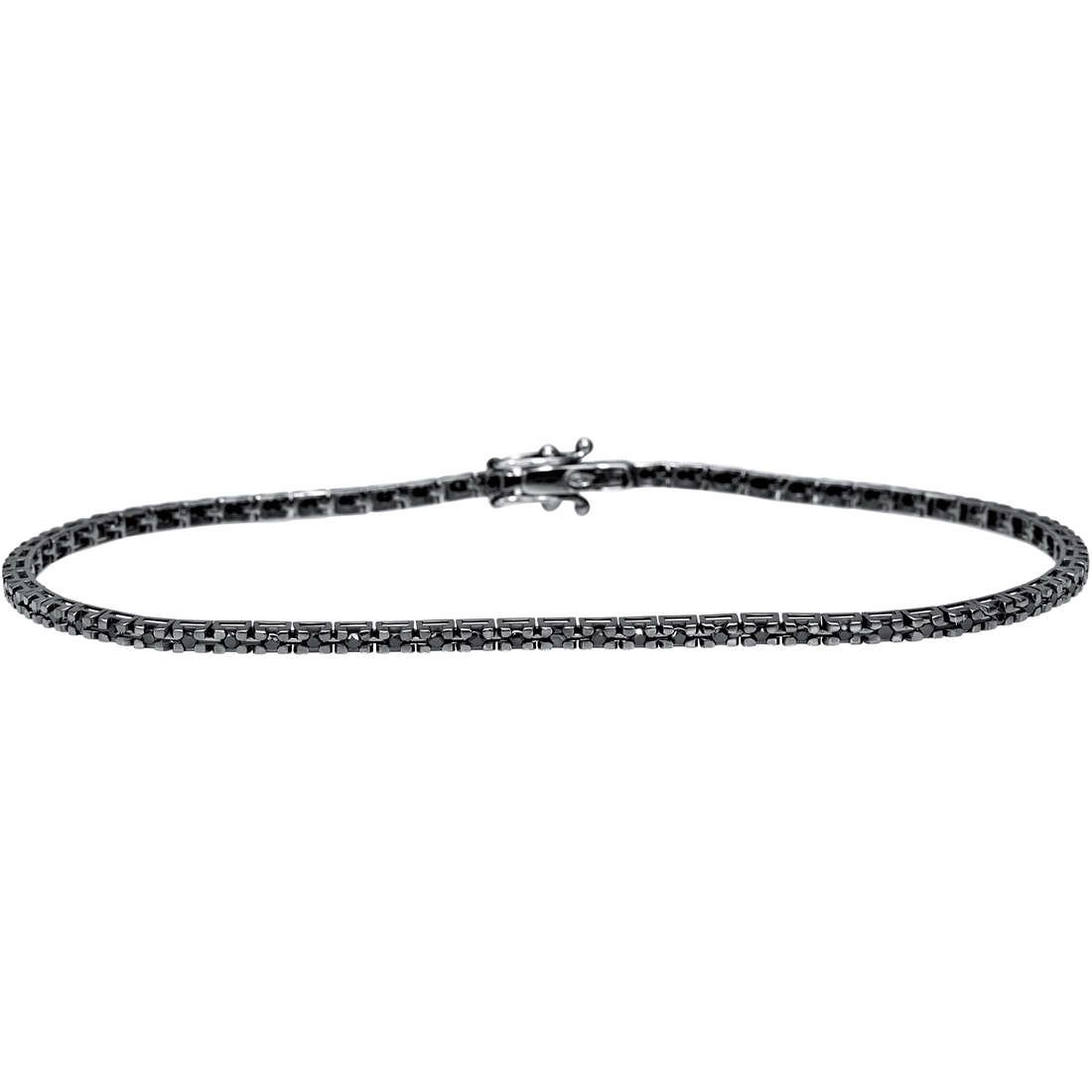 bracelet femme bijoux Bliss First class 20061021