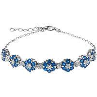 bracelet femme bijoux Bliss Flower 20075112