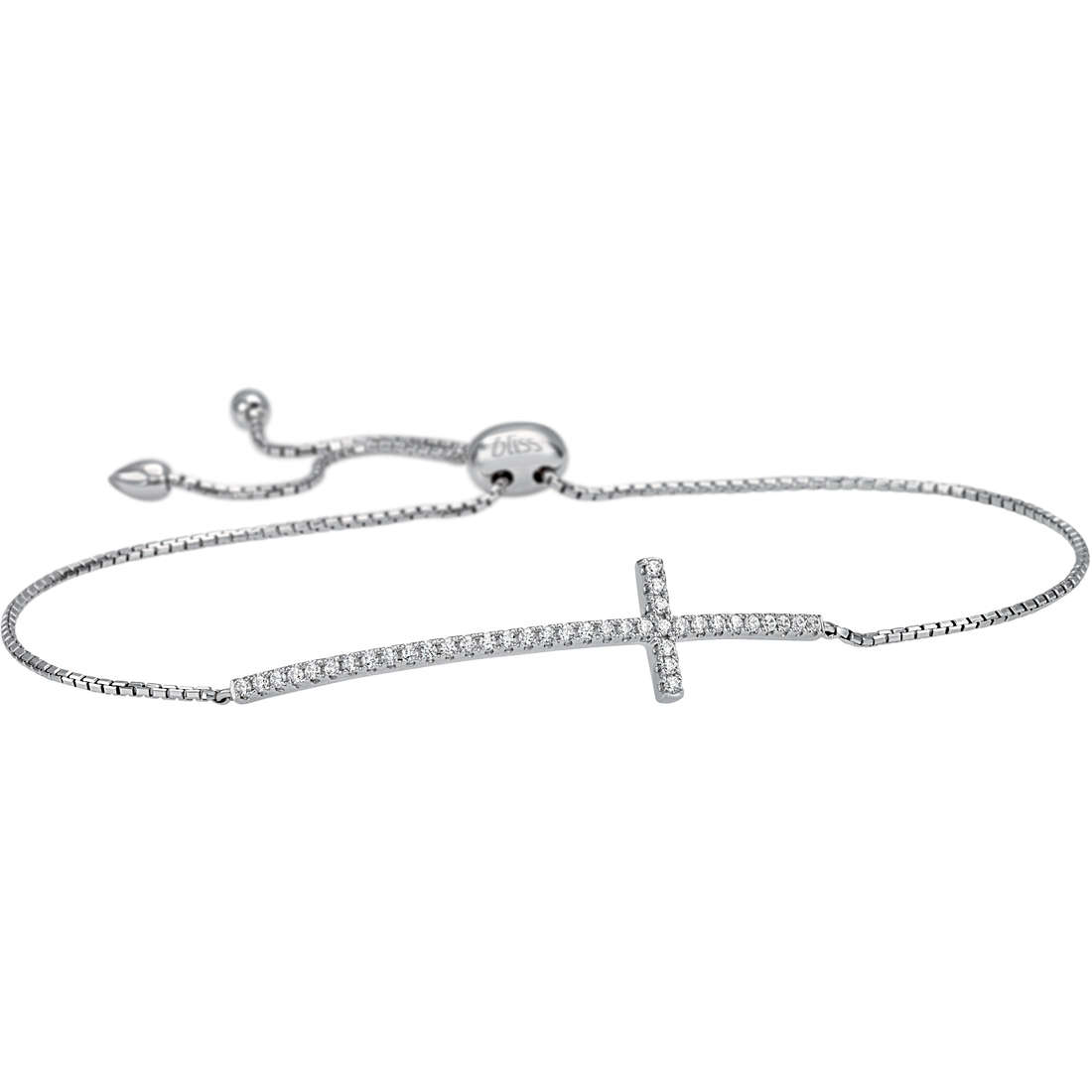 bracelet femme bijoux Bliss Garden Ext 20069782