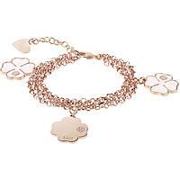bracelet femme bijoux Bliss Glittermania 20077547