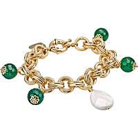 bracelet femme bijoux Bliss Gossip 2.0 20073627