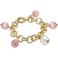 bracelet femme bijoux Bliss Gossip 2.0 20073630