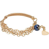 bracelet femme bijoux Bliss Gossip 2.0 20073636
