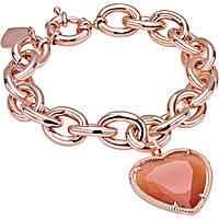 bracelet femme bijoux Bliss Gossip 2.0 20073725