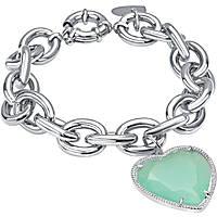 bracelet femme bijoux Bliss Gossip 2.0 20073726