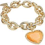 bracelet femme bijoux Bliss Gossip 2.0 20073727
