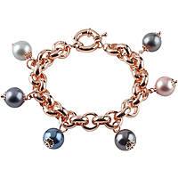 bracelet femme bijoux Bliss Gossip 2.0 20073729