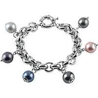 bracelet femme bijoux Bliss Gossip 2.0 20073732