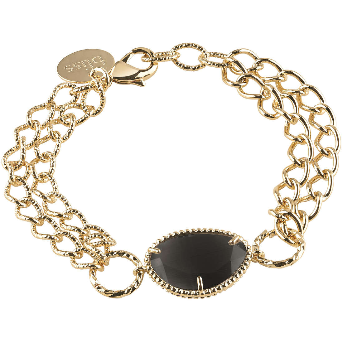 bracelet femme bijoux Bliss Gossip 20071278
