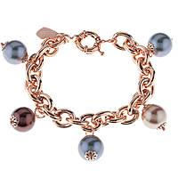 bracelet femme bijoux Bliss Gossip 20075544