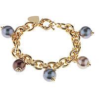 bracelet femme bijoux Bliss Gossip 20075551