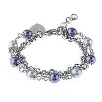 bracelet femme bijoux Bliss Gossip 20075557