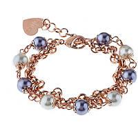 bracelet femme bijoux Bliss Gossip 20075559