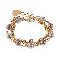 bracelet femme bijoux Bliss Gossip 20075562