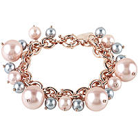 bracelet femme bijoux Bliss Gossip 20077417