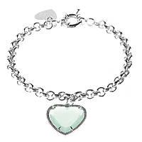 bracelet femme bijoux Bliss Gossip 20077469