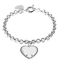 bracelet femme bijoux Bliss Gossip 20077470