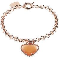 bracelet femme bijoux Bliss Gossip 20077471