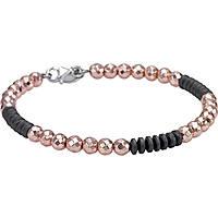 bracelet femme bijoux Bliss Happy Hour 20074681