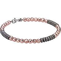 bracelet femme bijoux Bliss Happy Hour 20074685