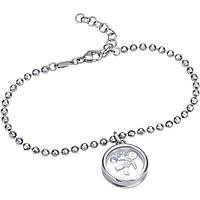 bracelet femme bijoux Bliss Le Gioie 20073568