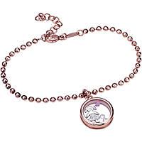 bracelet femme bijoux Bliss Le Gioie 20073572