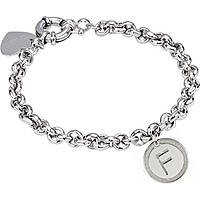 bracelet femme bijoux Bliss Love Letters 20073681