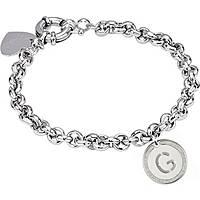 bracelet femme bijoux Bliss Love Letters 20073682