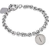 bracelet femme bijoux Bliss Love Letters 20073683